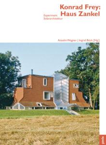 Haus_Zankel