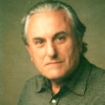 Sokratis Dimitriou