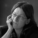Susanne-Hauser