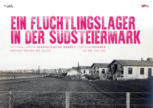 LV-Plakat