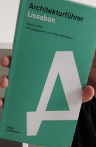 AF_Lissabon_DOM publishers